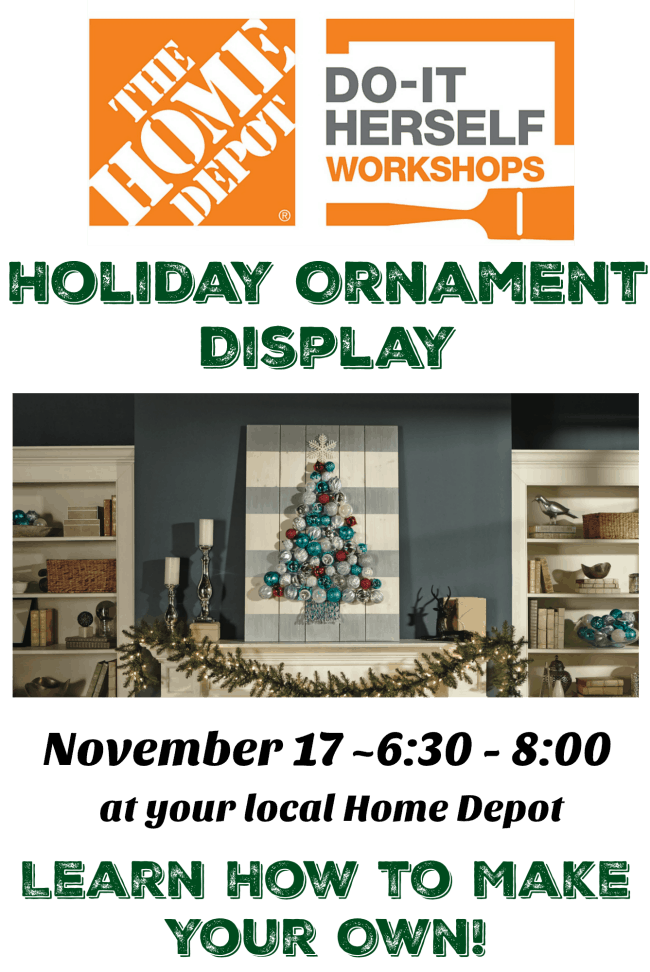dih-workshop-holiday-ornament-display
