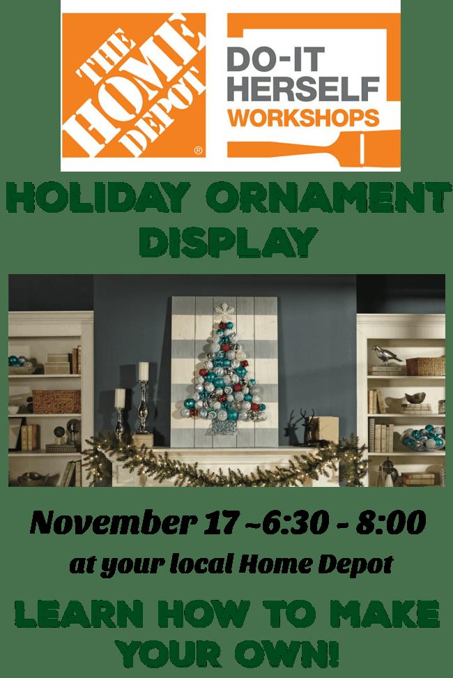 dih-workshop-holiday-ornament-display