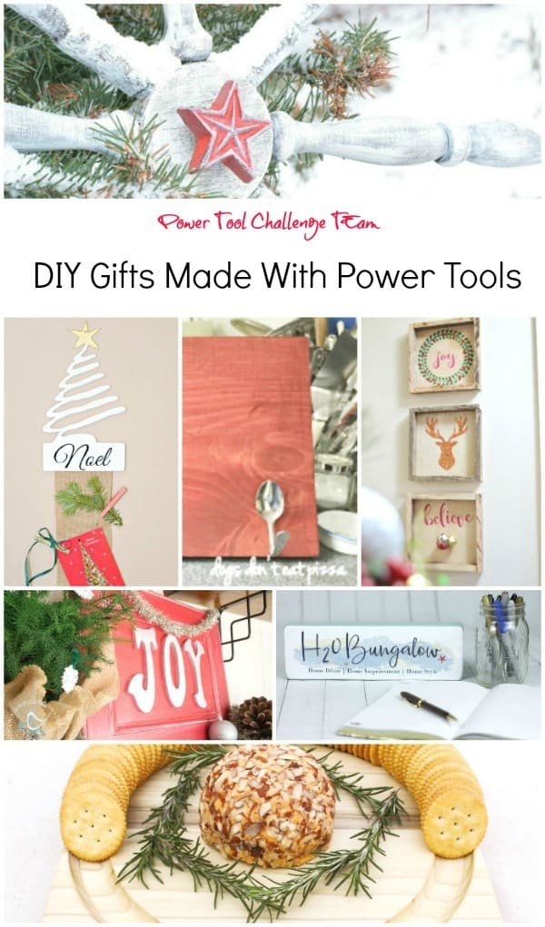 diy-holiday-gifts-made-with-power-tools