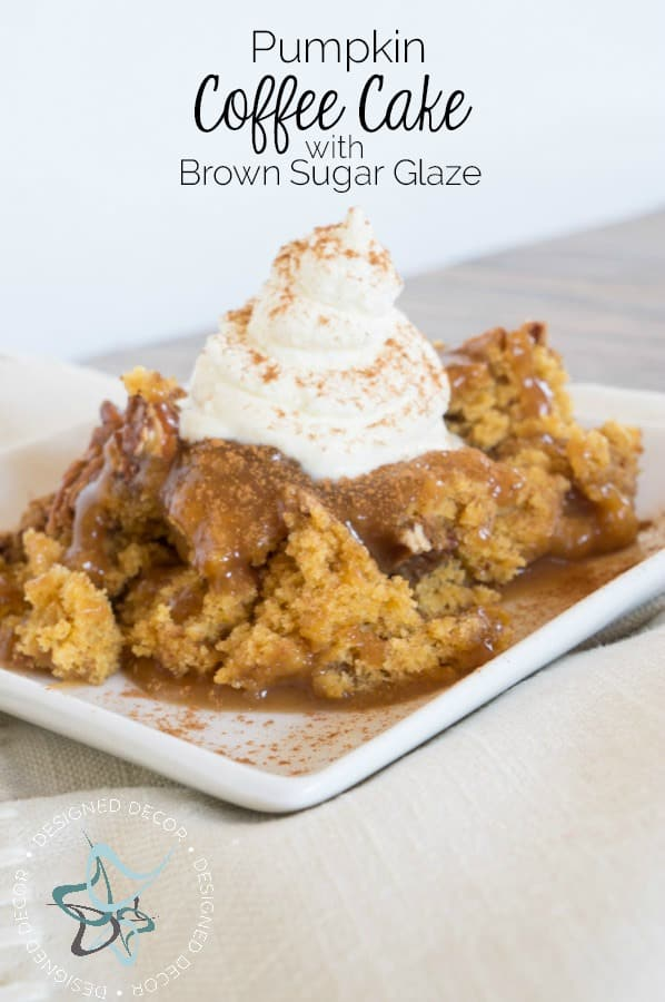 pumpkin-coffee-cake-brown-sugar-glaze-pinnable