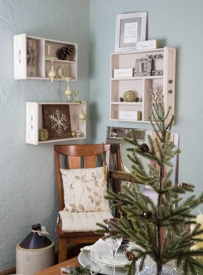 christmas-2016-home-tour-designed-decor-24