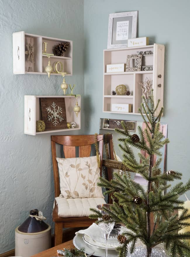 christmas-2016-home-tour-designed-decor-24