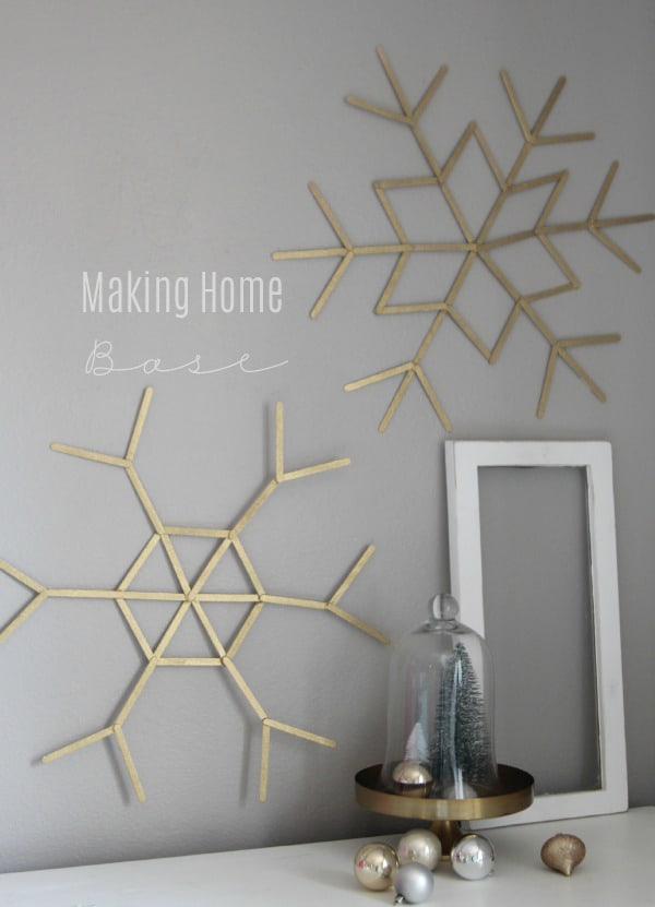 diy-snowflakes-making-home-base