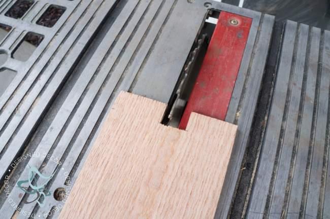 dresser-media-center-pallet-in-a-box-amy-howard-5