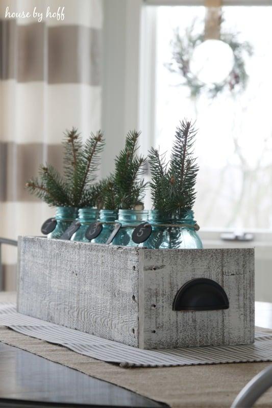 fresh-pine-decor-house-by-hoff