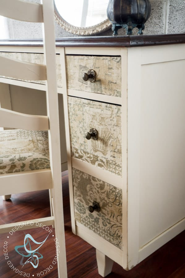painted-desk-fabric-drawer-fronts-3