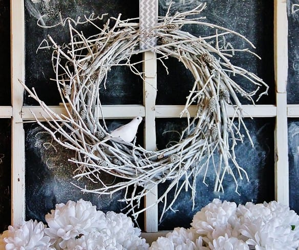 twig_wreath-thistlewood-farms