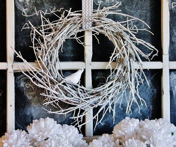 twig_wreath-thistlewood-farms