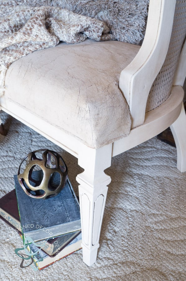 Chalky-Painted-Fabric-Chair-6