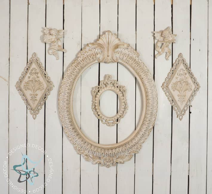 Updated-Ornate-Oval-Wood-Frame-1