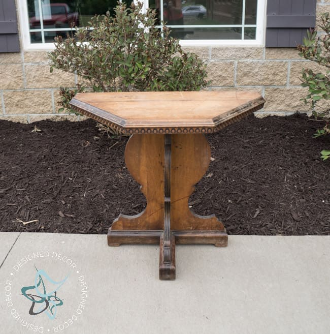 small-half-side-table-1