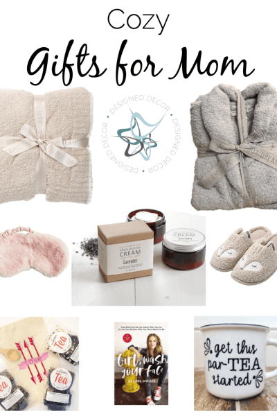 The Perfect Cozy Gifts for Gift Giving