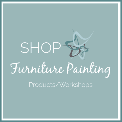 Furniture Paint Products/Workshops