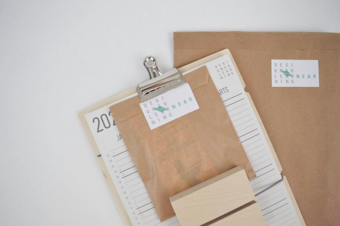 planner, kalender