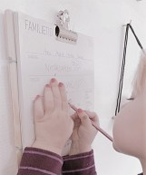 Familieplanner