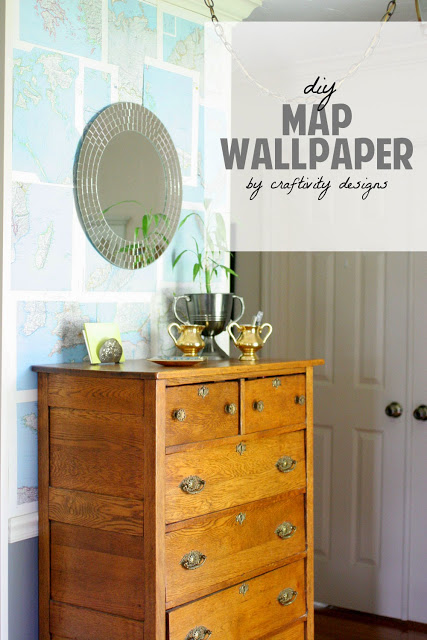 10 Ways to Repurpose Old Books!