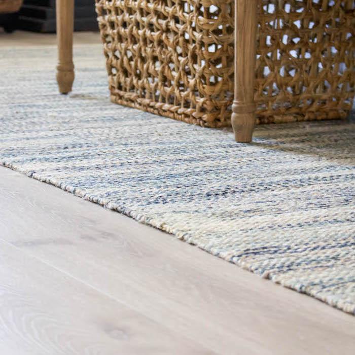 pergo flooring how to clean maintain designed simple. Black Bedroom Furniture Sets. Home Design Ideas