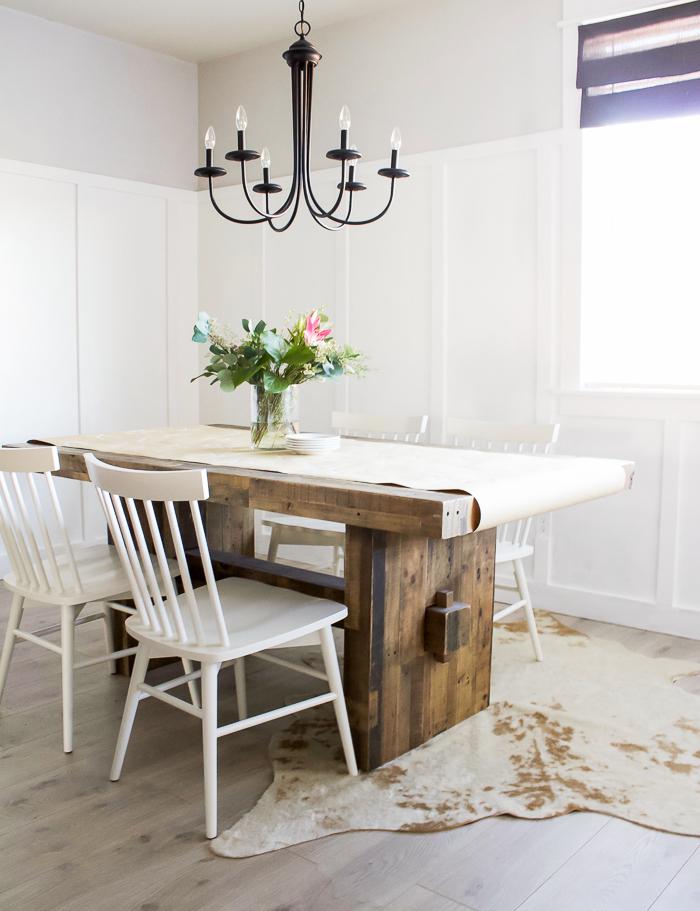 5 Tips for Adding Pink to Your Home Decor | designedsimple.com