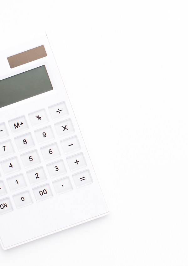 10 Tips for Paying Off Debt