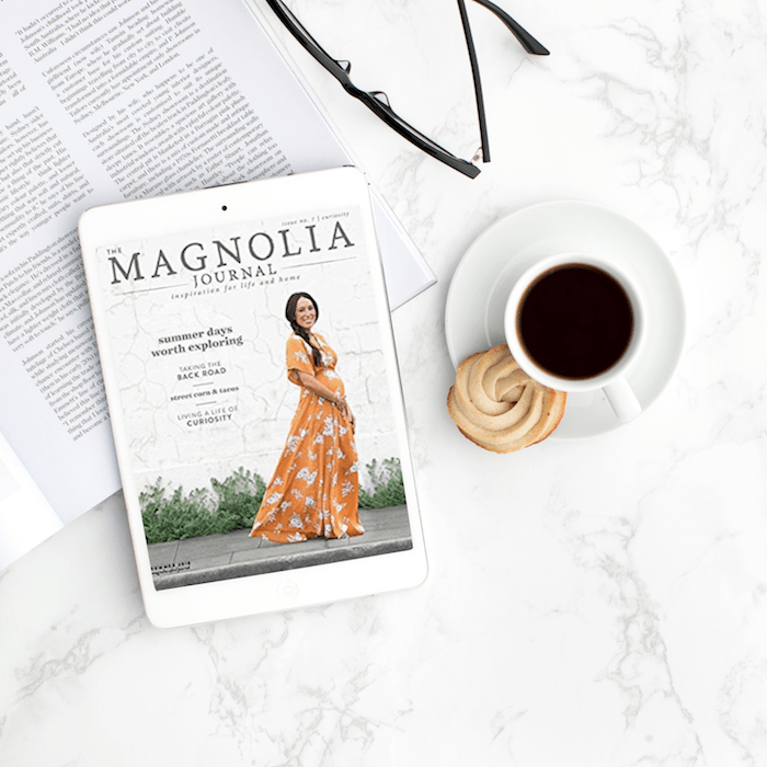 Shop my favorites from Amazon for magazine subscriptions + more! | designedsimple.com