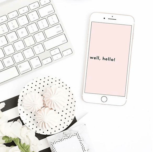 What I Learned From My Social Media Cleanse