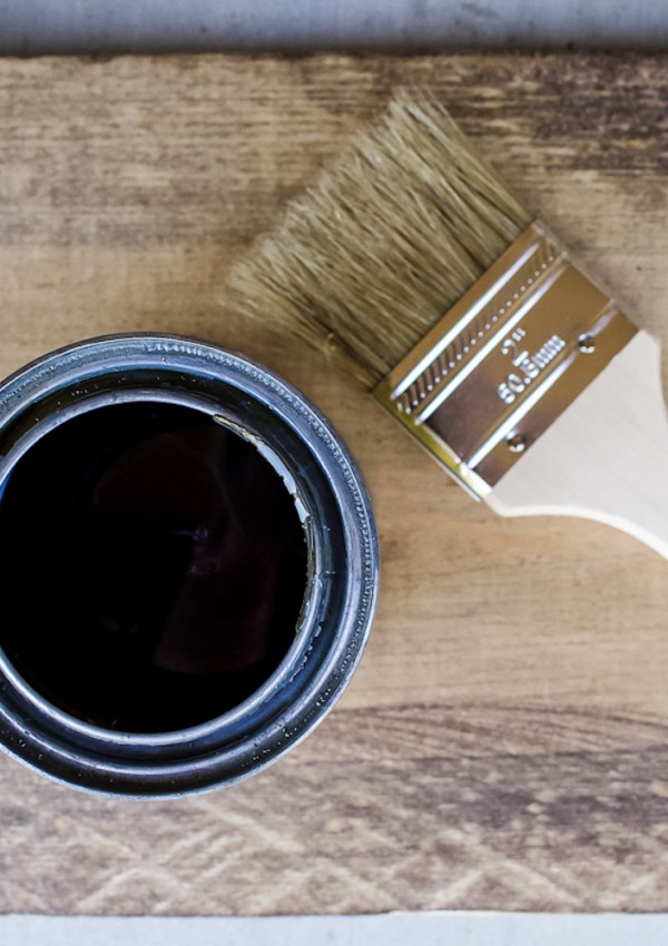 Best Stain Color for Pine