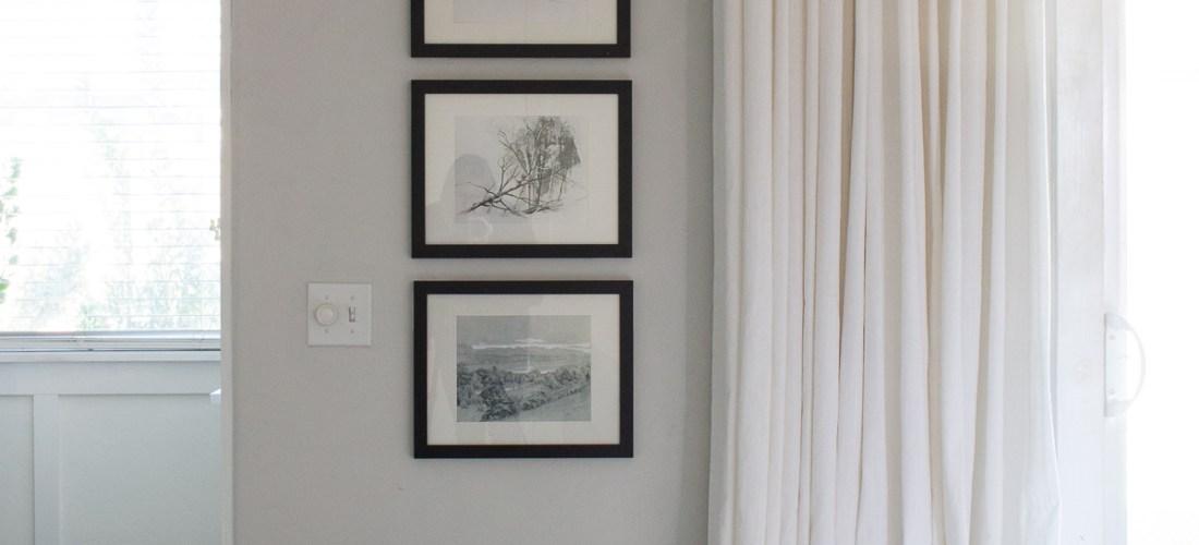 Free Winter Art Prints