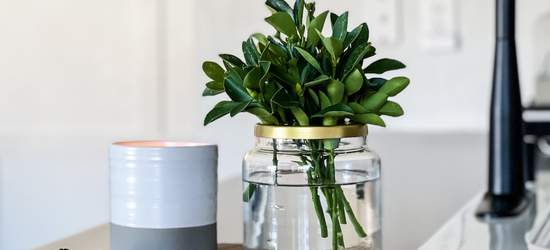 25 Spring Decor Items Under $25