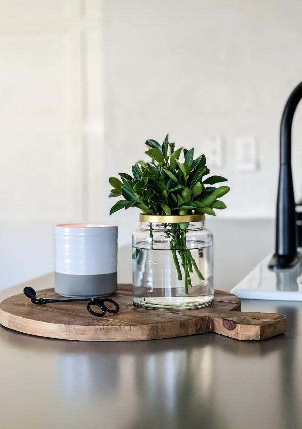 25 Spring Decor Items Under $25