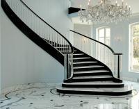Circular Staircases - Wood, Custom | Circular Stairs ...