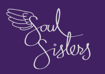 Souls Sister logo