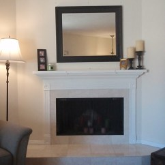 Living Room Fireplace Off Centered Images Of Modern Curtains Designed To The Nines Natalee 9 1 Center Jana