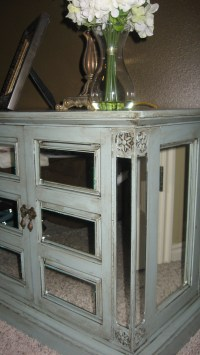 Mirrored Nightstand. Mirrored Nightstand Target With ...