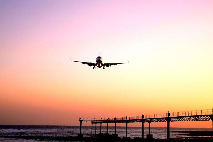 Cum gasesti bilete ieftine de avion