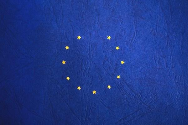 Cum ne afectează noile politici naţionaliste călătoriile