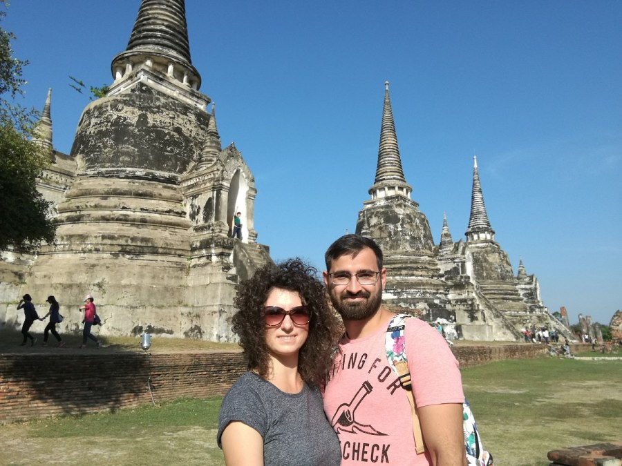 Cât costă o vacanță în Thailanda – buget pentru două săptămâni