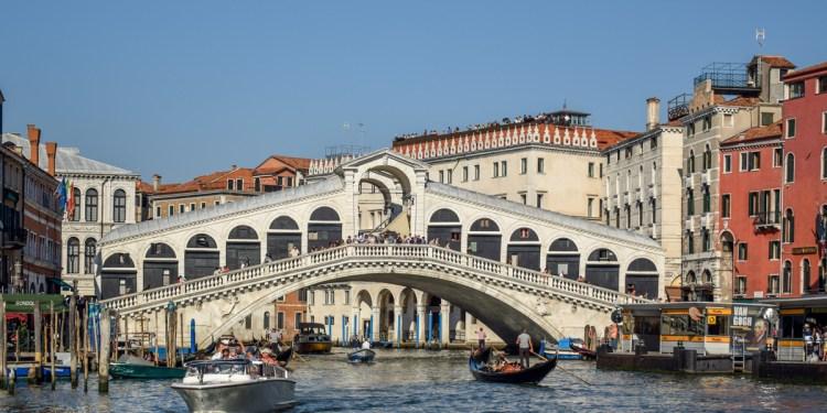 Veneția: ghid complet de călătorie și 3 locuri inedite