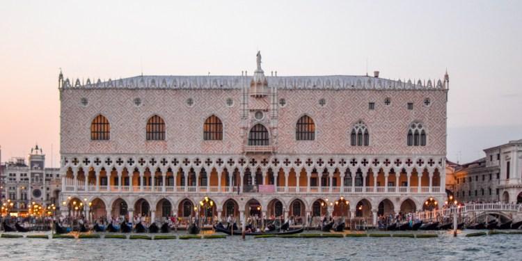 Vaporetto din Veneția: ponturi și informații utile