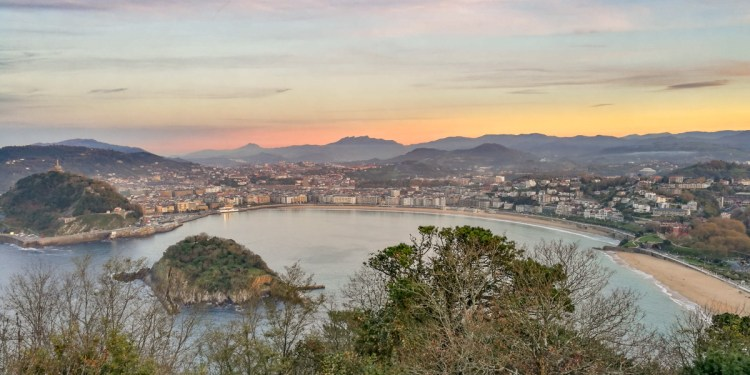 6 motive să îți faci acum planuri pentru o vacanță în Țara Bascilor