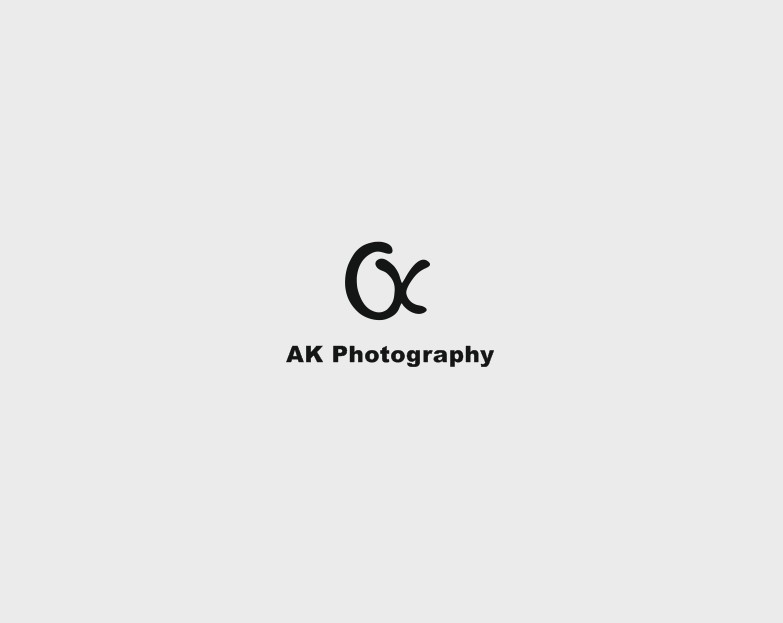 Creation Logo Picsart Creation Logo