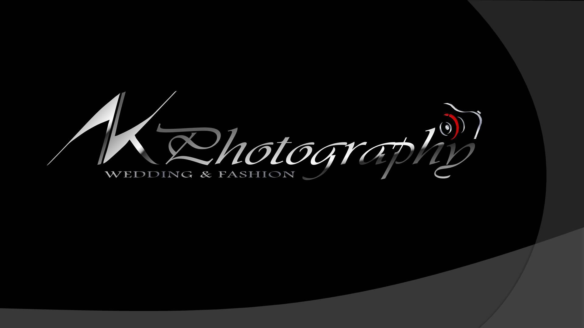 Creation Logo Picsart Creation Logo Hd