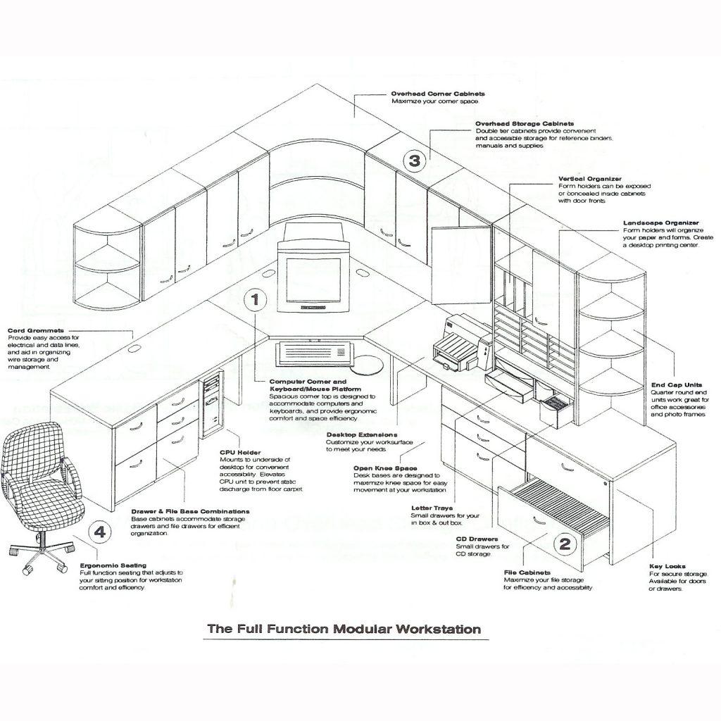 Clients- Design Environs
