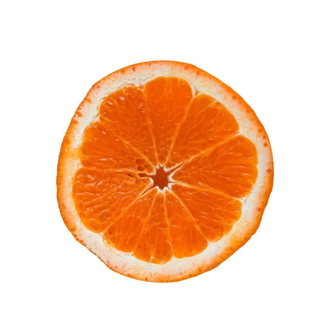smaken en aroma's van Oranje wijn uit Nederland sinaasappel