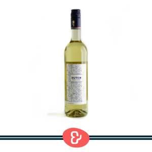 1 A taste of Dutch white wine - Neerlands wijnmakerij - Nederlandse Wijn - Design & Wijn Amsterdam