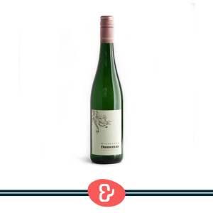 1 Chaams genoegen - Wijngaard Dassemus - Nederlandse Wijn - Design & Wijn Amsterdam