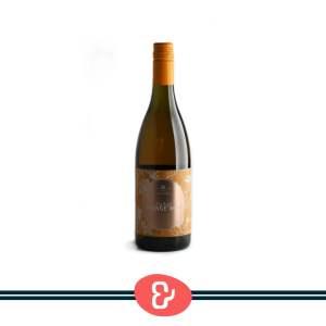 Jasmijn orange wijn - Betuws Wijndomein - Nederlandse Wijn - Design & Wijn Amsterdam - 1