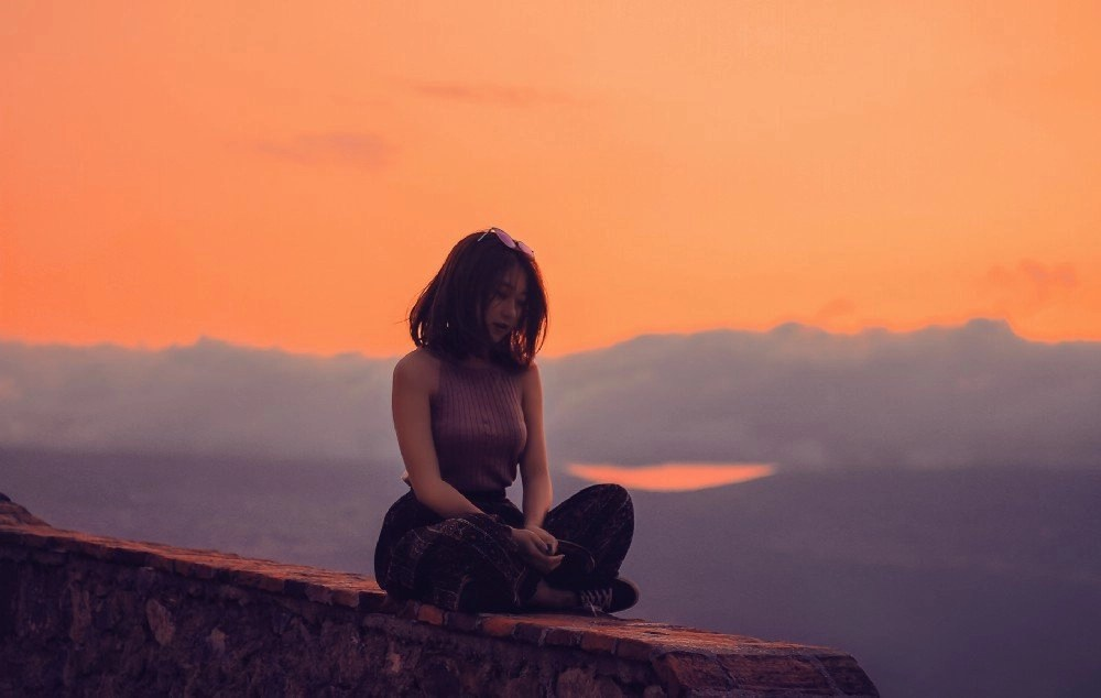 How To Stop Negative Thoughts In 5 Minutes Without Meditating