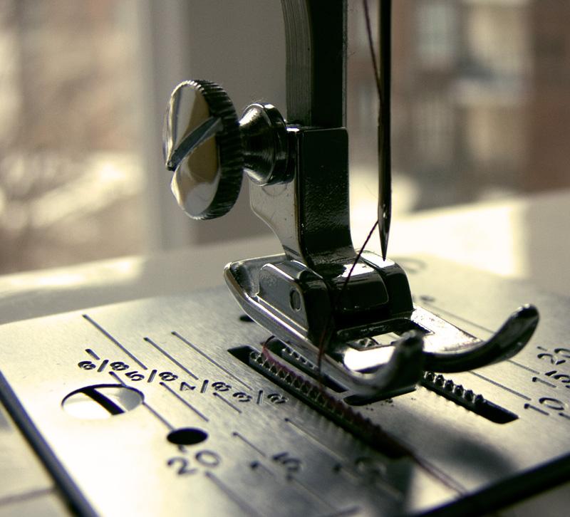 Sewing_machine_foot_seam_measurements