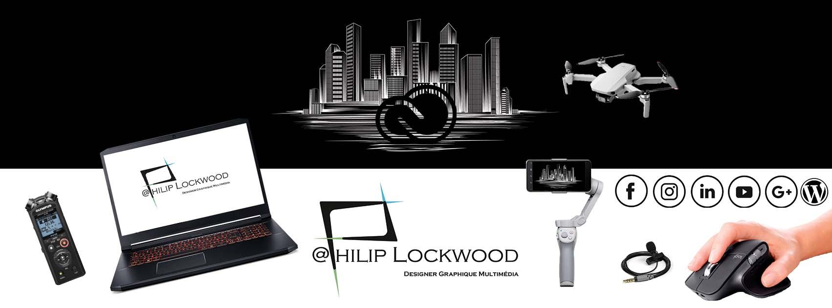 @Philip Lockwood