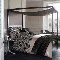 Avail Discounts on Beautiful Bed Sheet Designs from ...